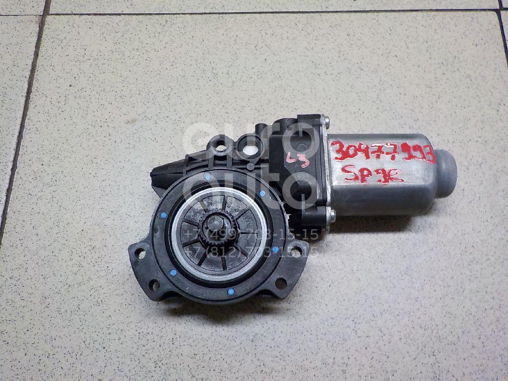Купить Моторчик стеклоподъемника Kia Sportage 2010-2015; (834503W000)