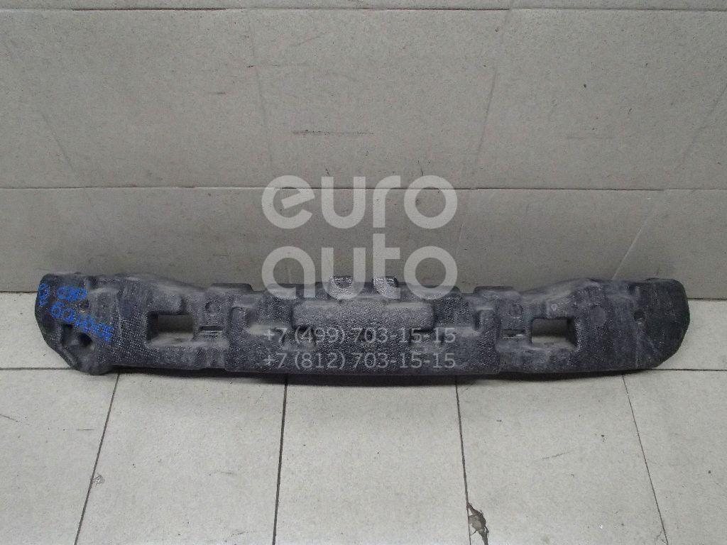 Купить Наполнитель переднего бампера Kia Ceed 2012-; (86520A2600)