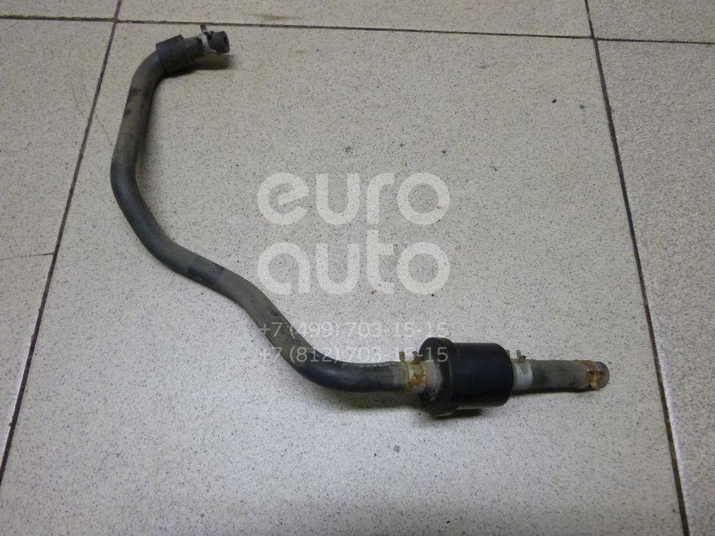 Купить Клапан вакуумный Nissan Juke (F15) 2011-; (149585S600)