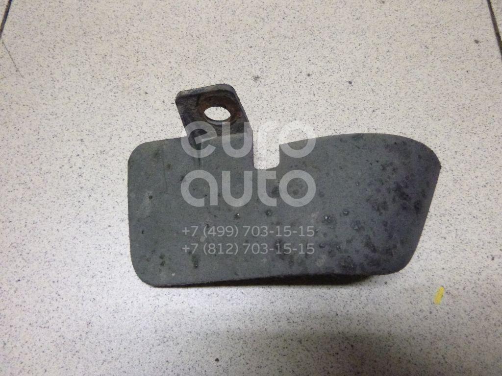 Купить Брызговик задний левый Nissan Juke (F15) 2011-; (768571KA0A)