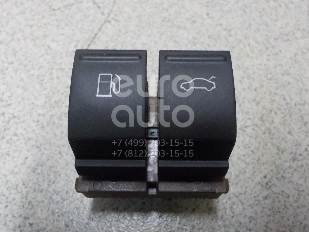 Купить Кнопка открывания багажника VW Passat [B6] 2005-2010; (3C0959903B)