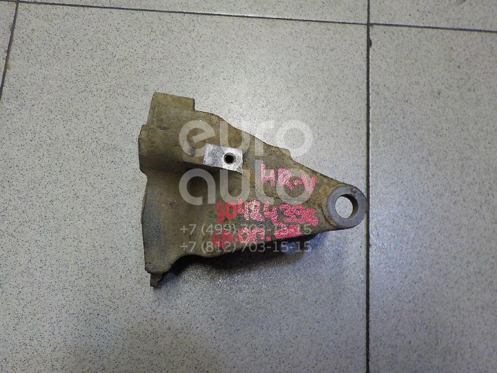 Купить Кронштейн опоры двигателя Honda HR-V 1999-2005; (50827S2H991)