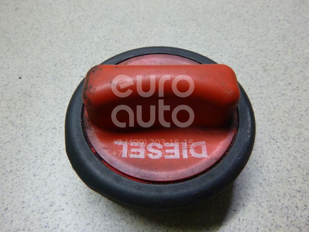 Купить Крышка топливного бака Mercedes Benz W245 B-klasse 2005-2011; (2204700705)