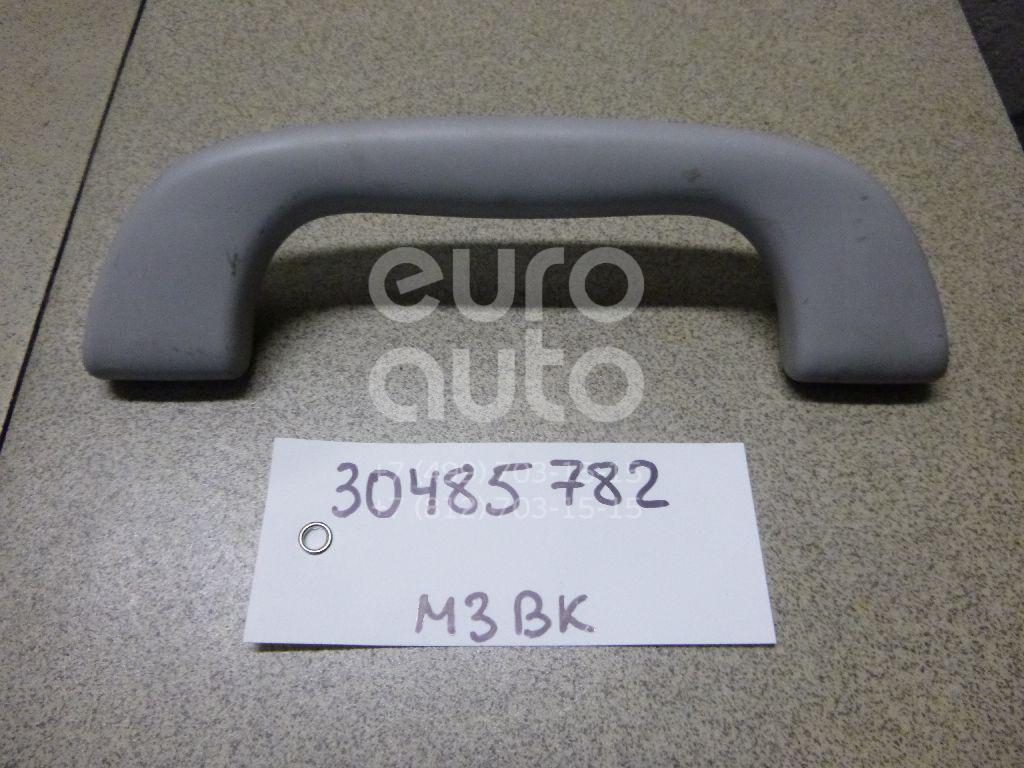Купить Ручка внутренняя потолочная Mazda Mazda 3 (BK) 2002-2009; (D35069470A77)