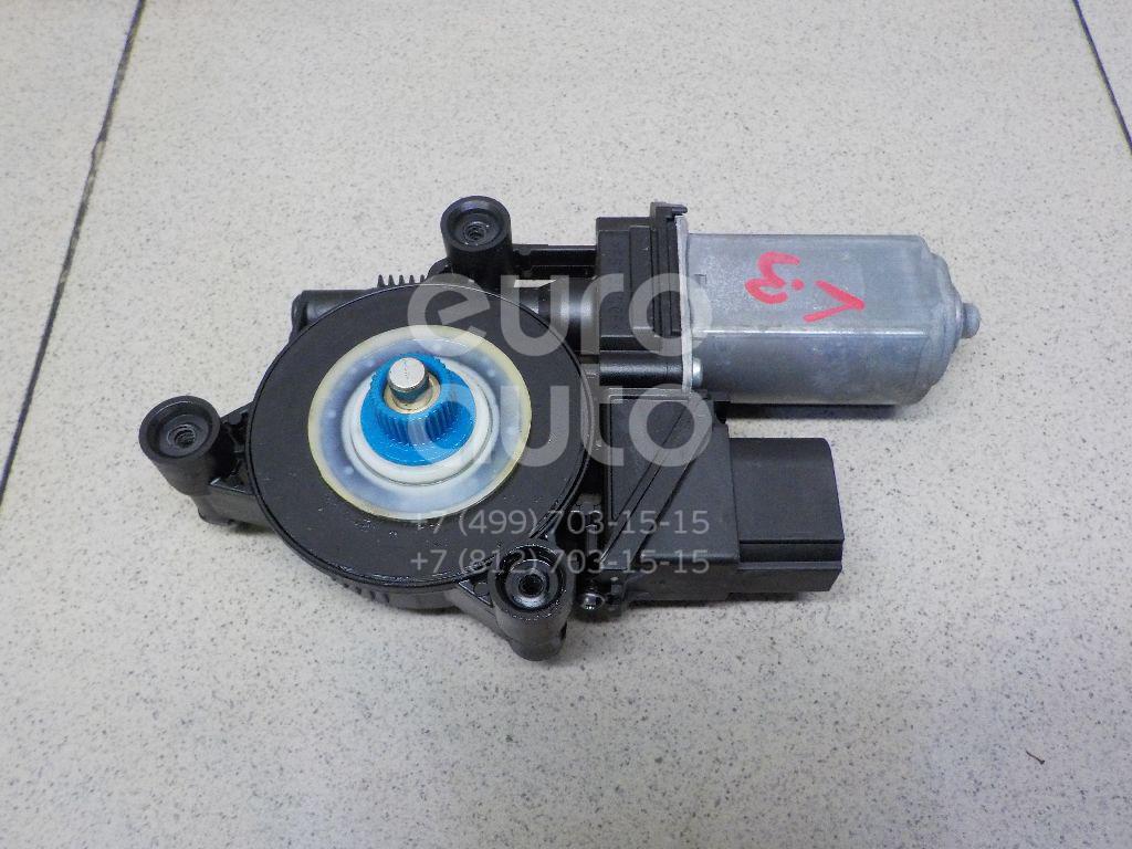 Купить Моторчик стеклоподъемника BMW X1 E84 2009-2015; (67627268339)