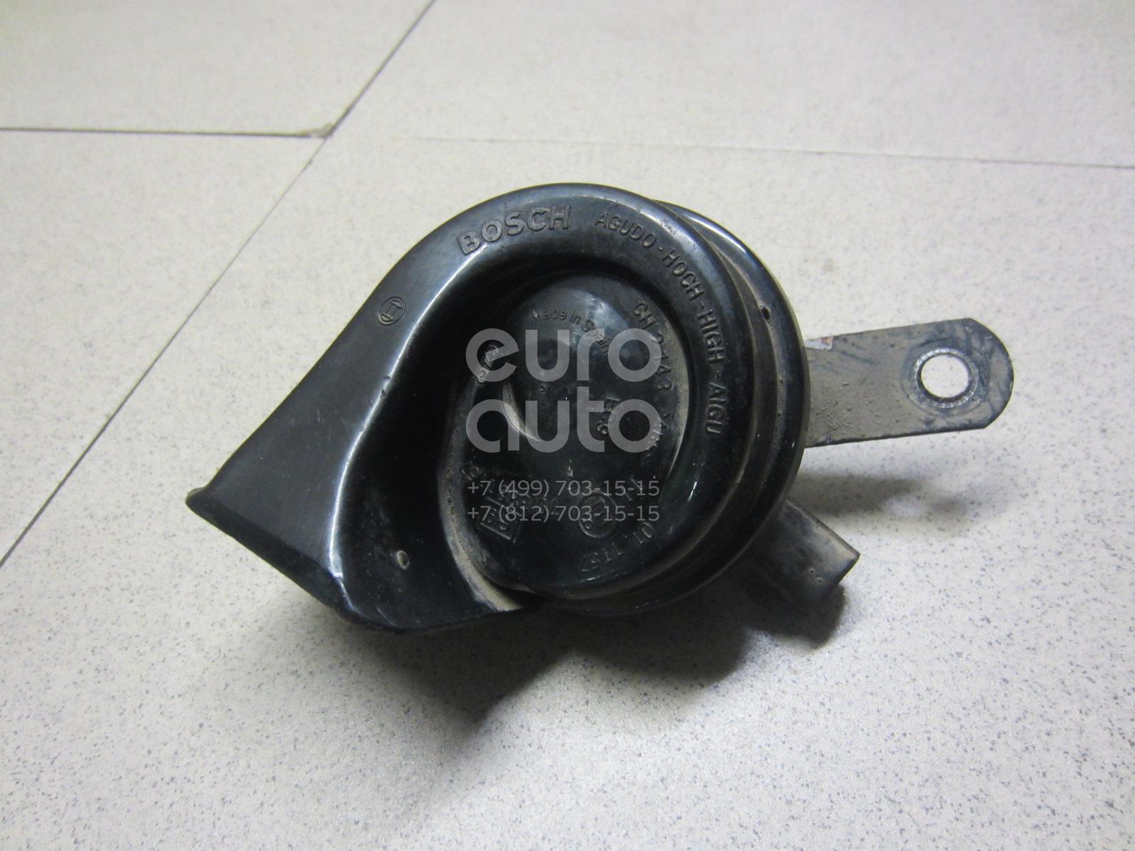 Купить Сигнал звуковой Honda Jazz 2002-2008; (38150SAAG02)