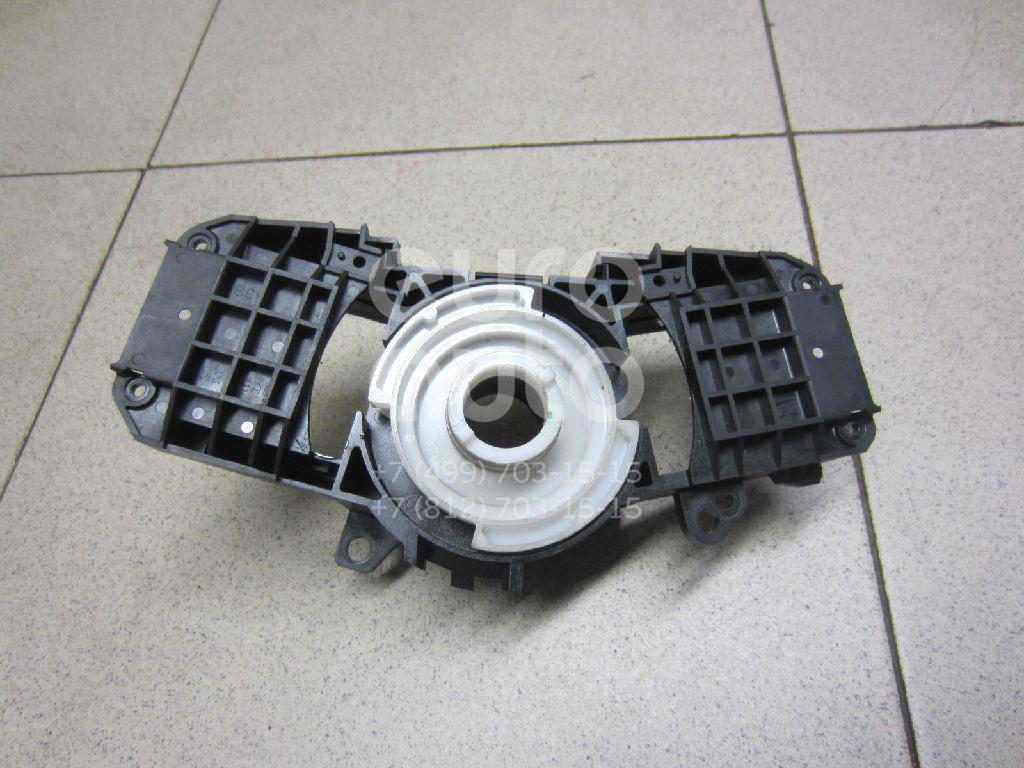 Купить Кронштейн (сопут. товар) Honda Jazz 2002-2008; (35251SCCJ11)