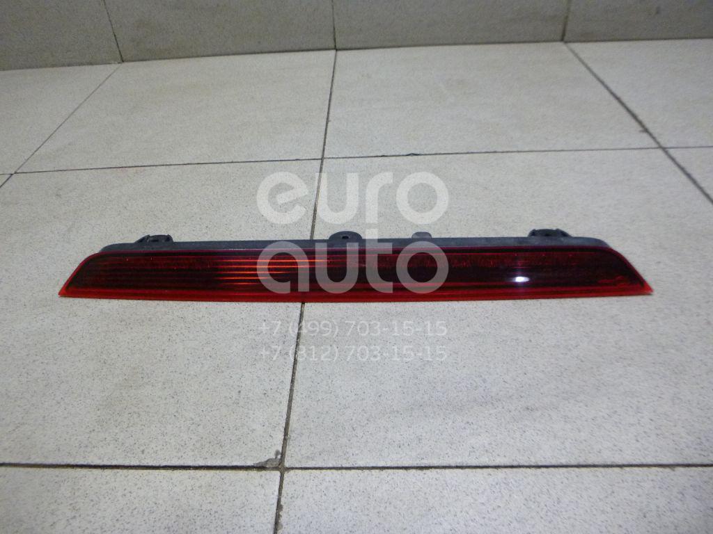Фонарь задний (стоп сигнал) Porsche Cayenne 2010-; (95863105000)  - купить со скидкой