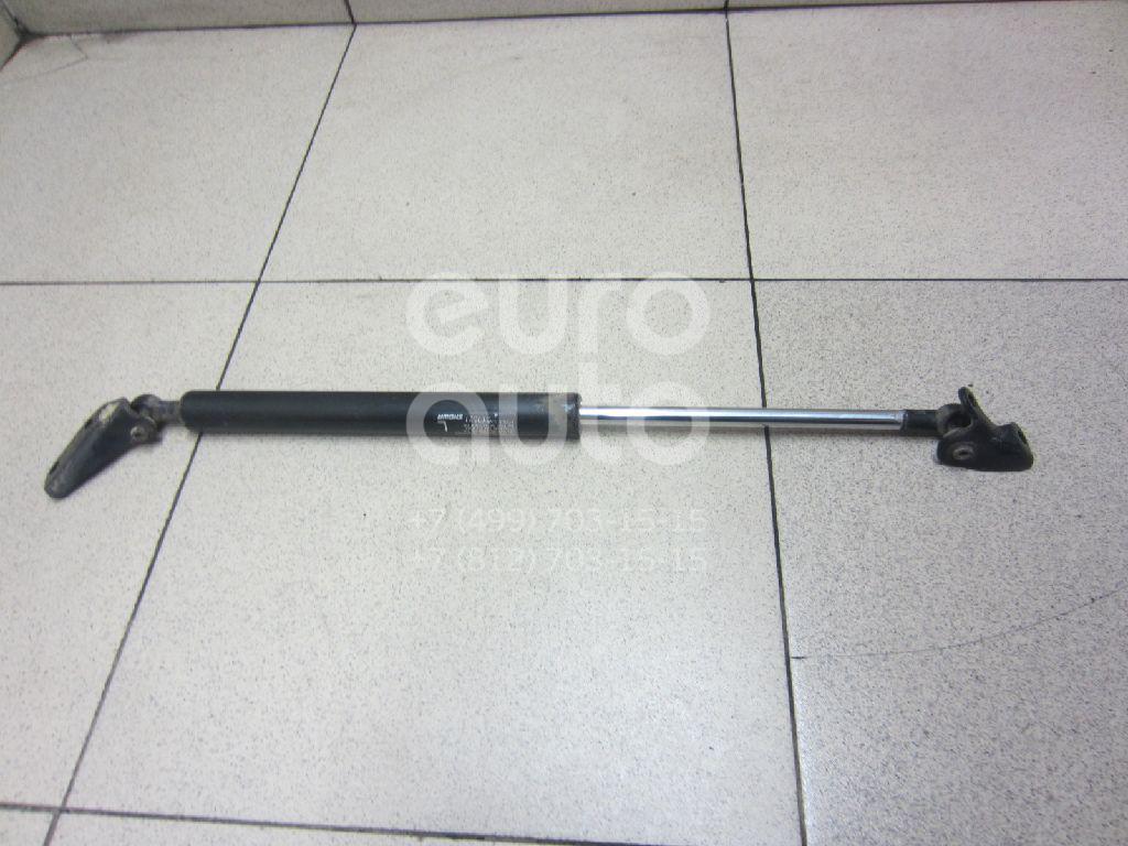 Купить Амортизатор двери багажника Honda Jazz 2002-2008; (04746SAA010)