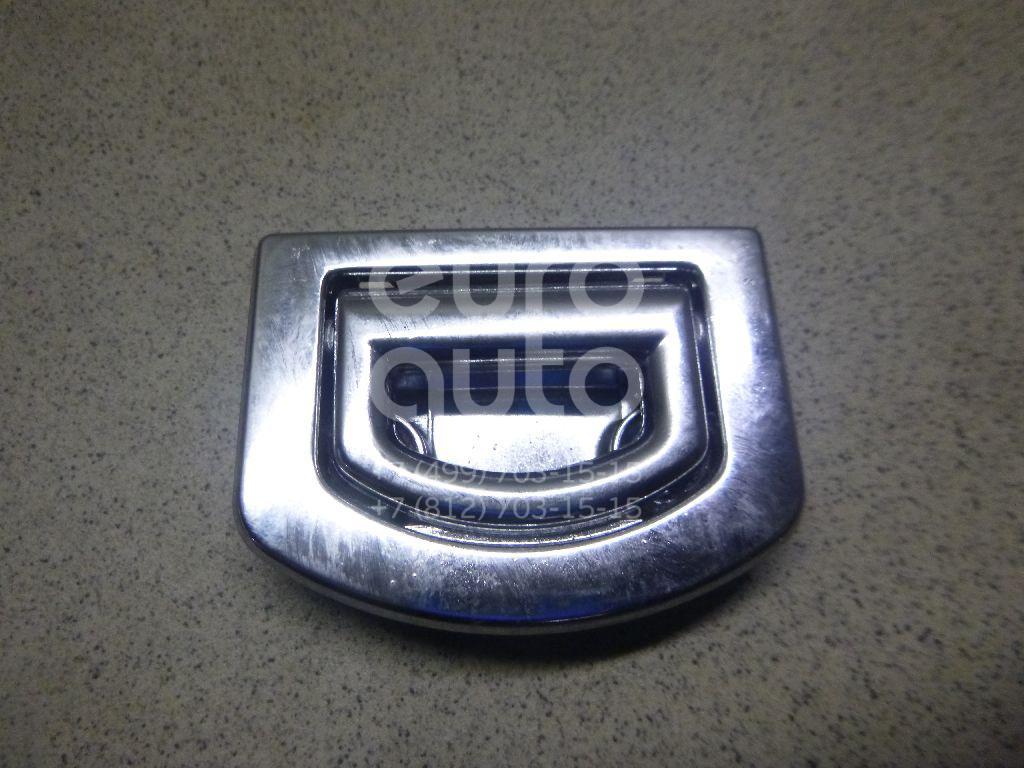 Купить Ручка Porsche Cayenne 2010-; (1J0864203D)