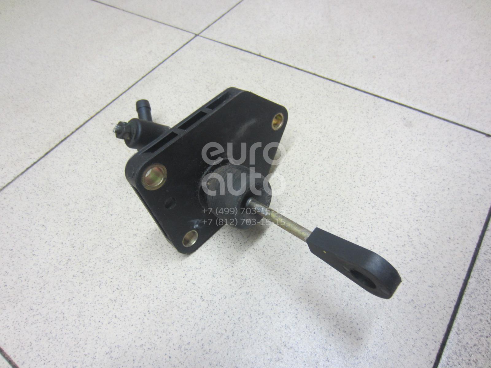 Купить Цилиндр сцепления главный Kia Sportage 2004-2010; (416102E000)