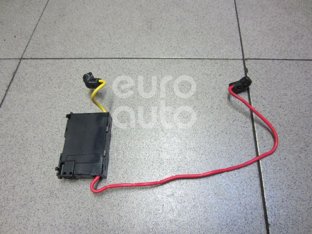 Купить Блок электронный Ford Focus III 2011-; (1863061)