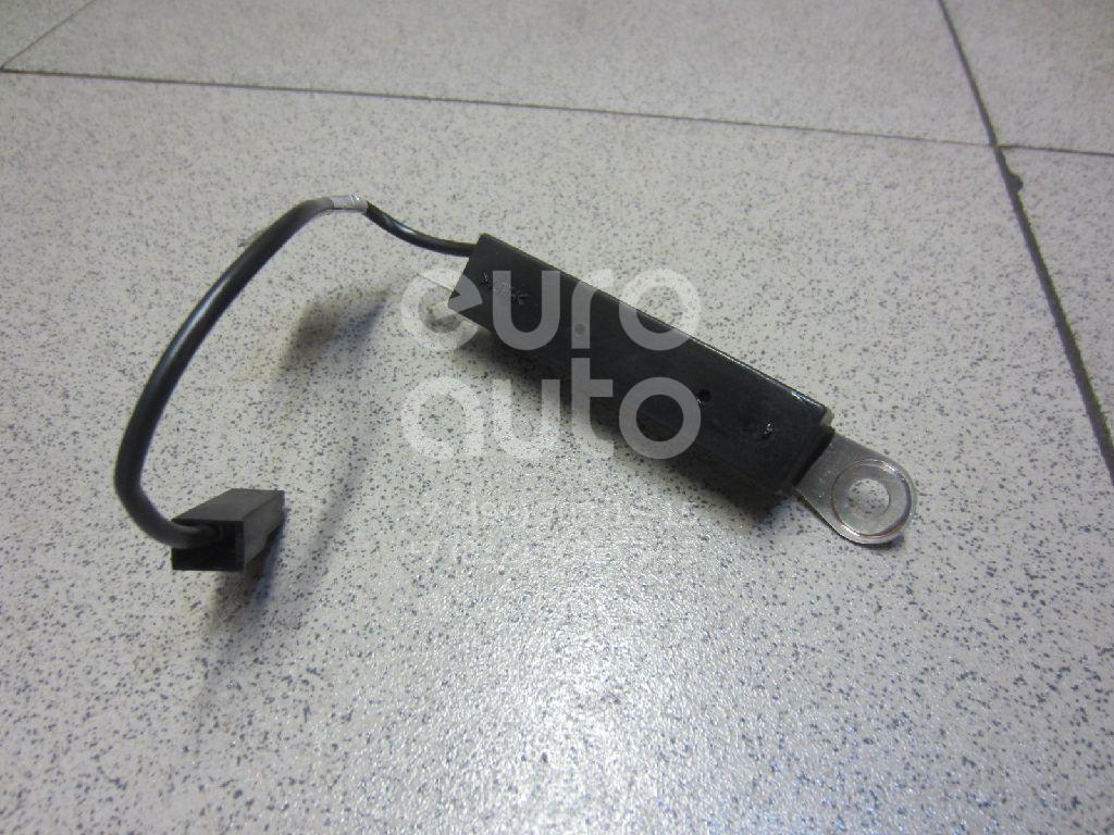 Купить Изолятор Ford Focus III 2011-; (1694153)