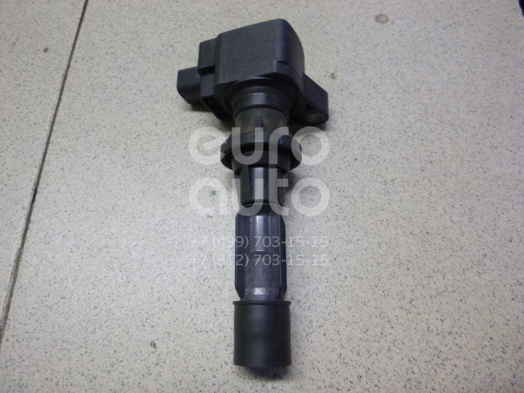 Купить Катушка зажигания Ford Mondeo IV 2007-2015; (6E5G12A366AE)