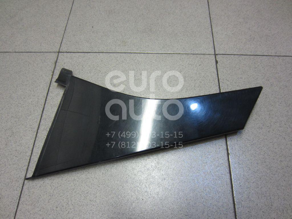 Купить Накладка двери задней левой Ford Focus III 2011-; (1751096)