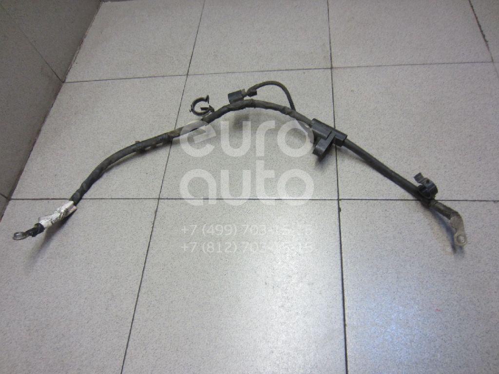 Купить Проводка (коса) Ford Focus III 2011-; (1701217)