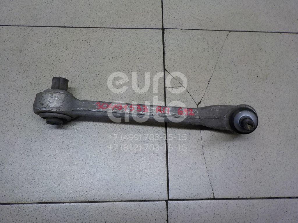 Купить Рычаг передний нижний правый задний BMW 3-серия E92/E93 2006-2012; (31122405860)