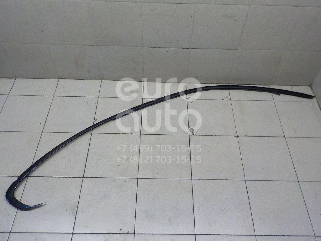 Купить Молдинг крыши правый BMW 3-серия E92/E93 2006-2012; (51767119082)