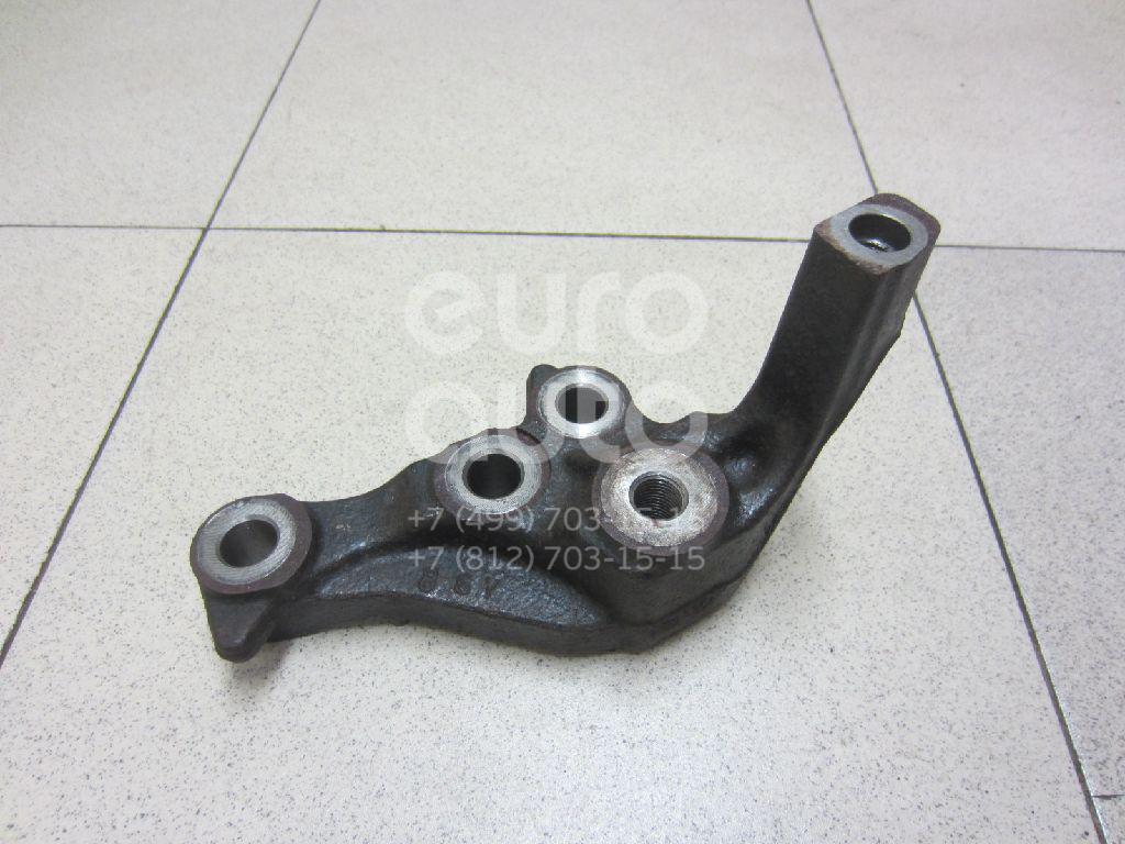 Купить Кронштейн КПП Mazda CX 5 2012-; (KD5139011A)