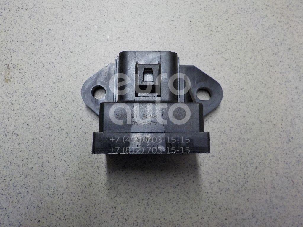 Купить Блок электронный Ford Focus III 2011-; (5211729)