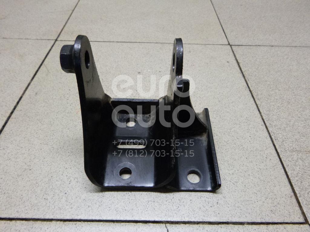 Купить Кронштейн двигателя Toyota RAV 4 2013-; (1232126050)