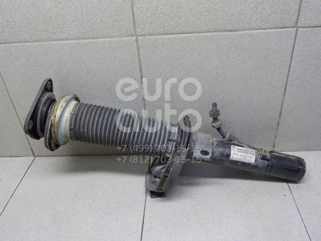 Купить Амортизатор передний левый Ford Focus III 2011-; (1710069)