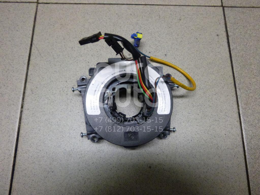 Купить Механизм подрулевой для SRS (ленточный) Chery Boo (M11) 2010-2014; (M113774150BH)