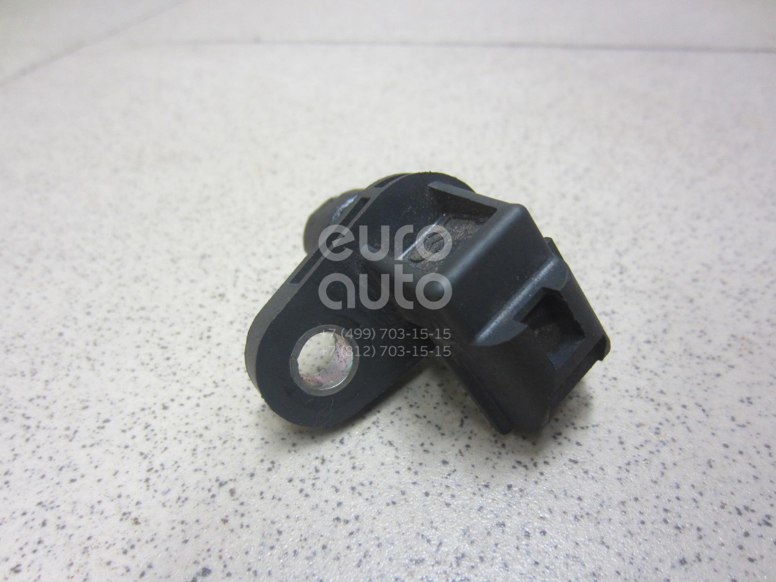 Датчик положения распредвала Mazda CX 5 2012-; (PE0118230)  - купить со скидкой