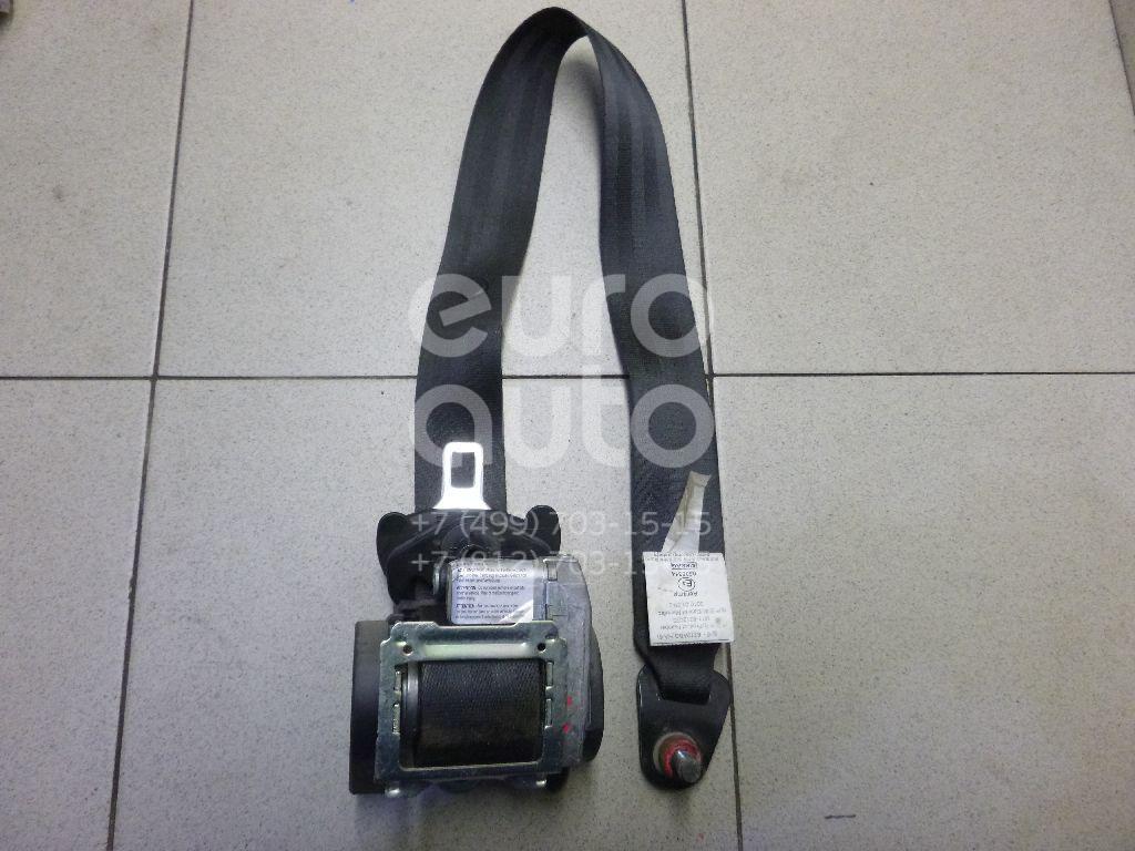 Ремень безопасности с пиропатроном Chery Boo (M11) 2010-2014; (M118212020)  - купить со скидкой