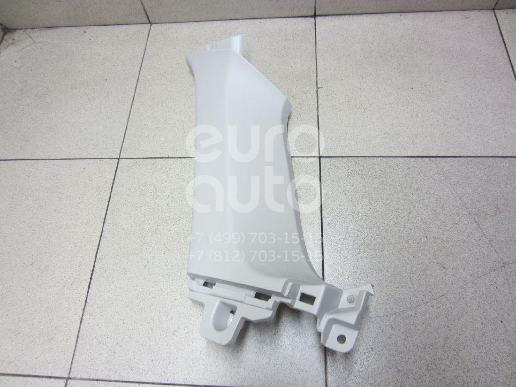 Купить Обшивка стойки Mazda CX 5 2012-; (KA0G6825075)