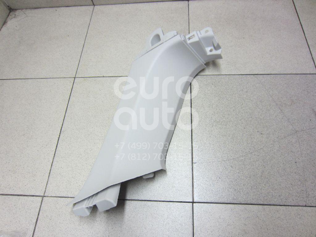 Купить Обшивка стойки Mazda CX 5 2012-; (KA0G6826075)