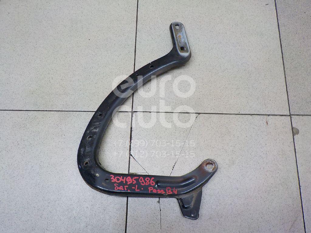 Петля крышки багажника VW Passat [B4] 1994-1996; (3A5827301)  - купить со скидкой