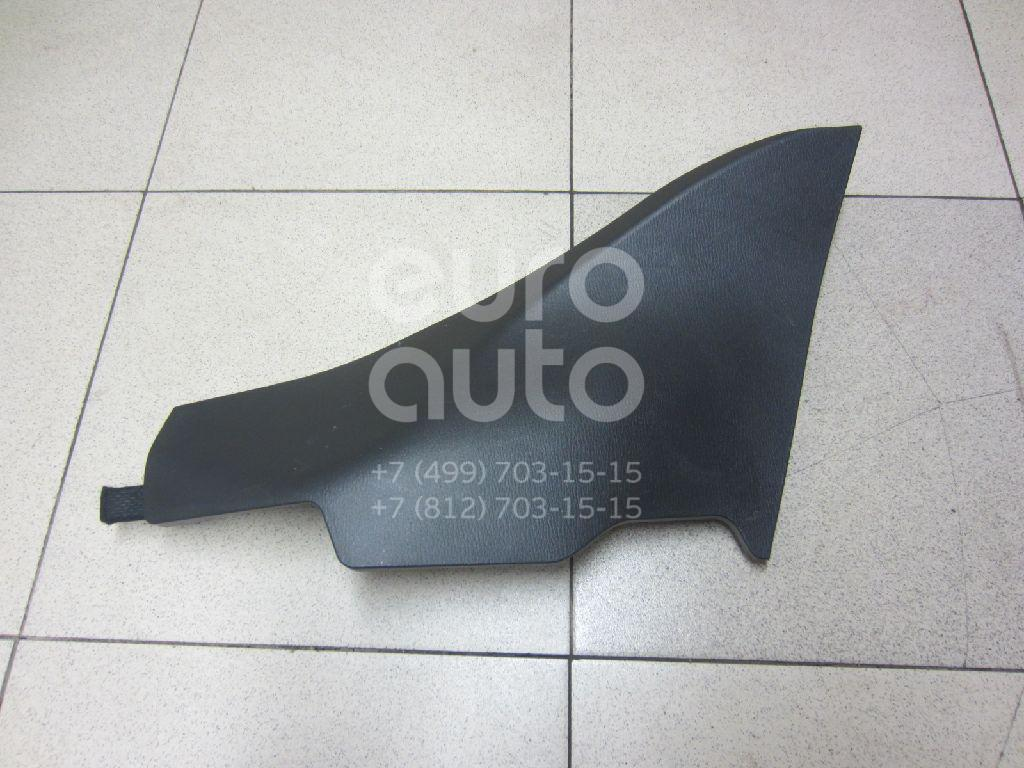 Купить Накладка декоративная Mazda CX 5 2012-; (KD4564230D02)