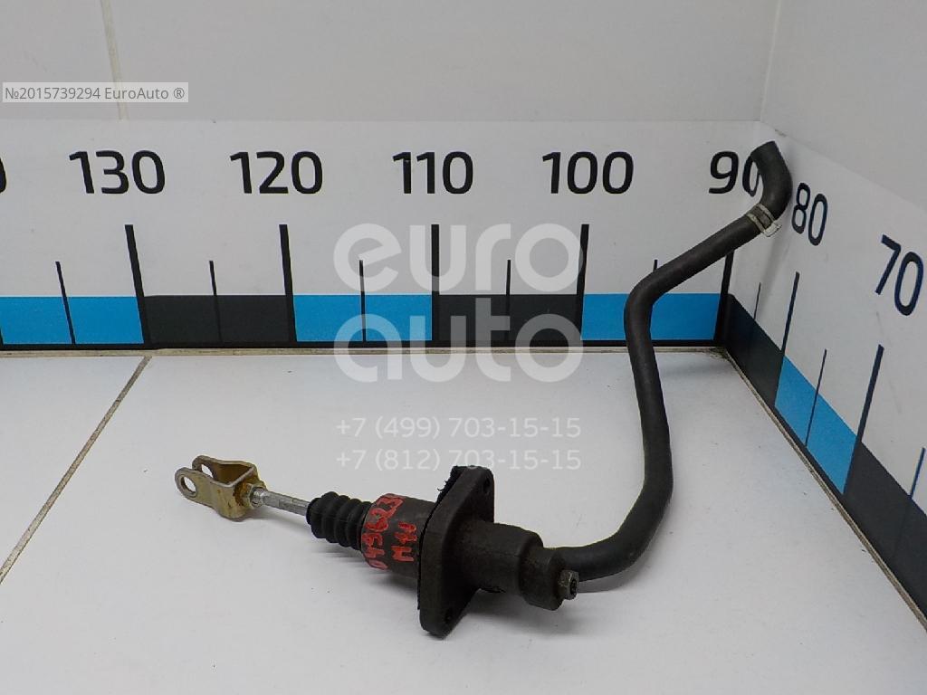 Цилиндр сцепления главный Chery Boo (M11) 2010-2014; (M111608010)  - купить со скидкой