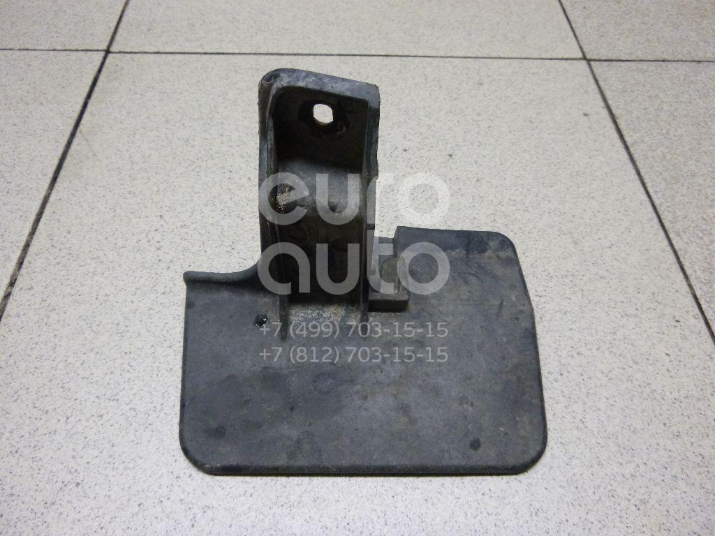 Купить Брызговик задний правый Toyota RAV 4 2013-; (6563142020)