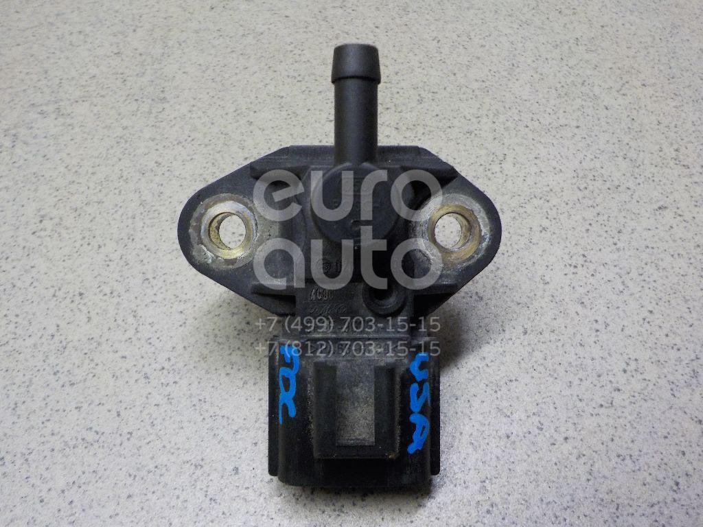 Датчик давления топлива Ford America Focus USA 2004-2007; (3F2Z9G756AC)  - купить со скидкой