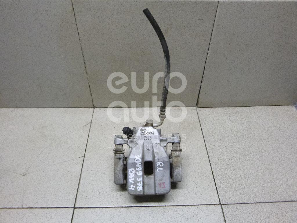 Купить Суппорт задний левый Toyota RAV 4 2013-; (4785042070)