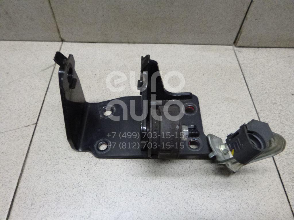 Купить Кронштейн двигателя Toyota RAV 4 2013-; (1232526040)