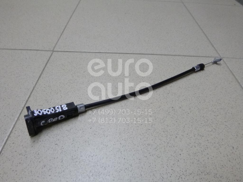 Трос лючка бензобака Kia Ceed 2012-; (81550A5000)  - купить со скидкой