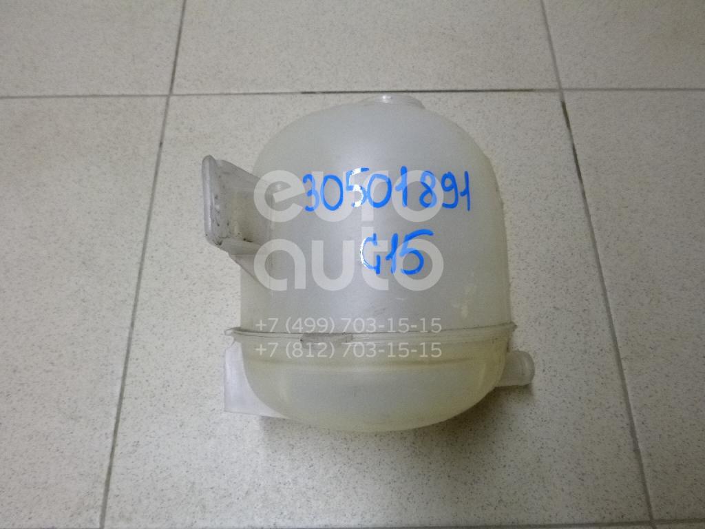 Купить Бачок расширительный Nissan Almera (G15) 2013-; (2171100Q0A)