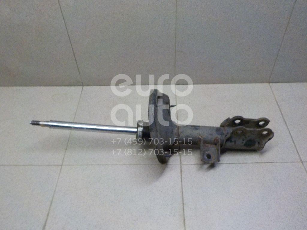 Купить Амортизатор передний правый Kia Cerato 2009-2013; (546611M300)