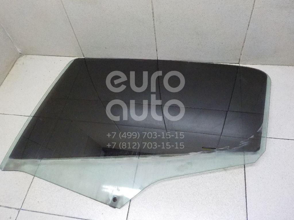 Купить Стекло двери задней левой Peugeot 308 I 2007-2015; (9203HR)