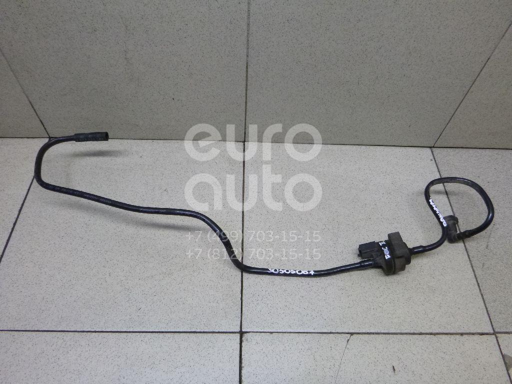 Купить Трубка вакуумная Ford Focus II 2008-2011; (1669555)