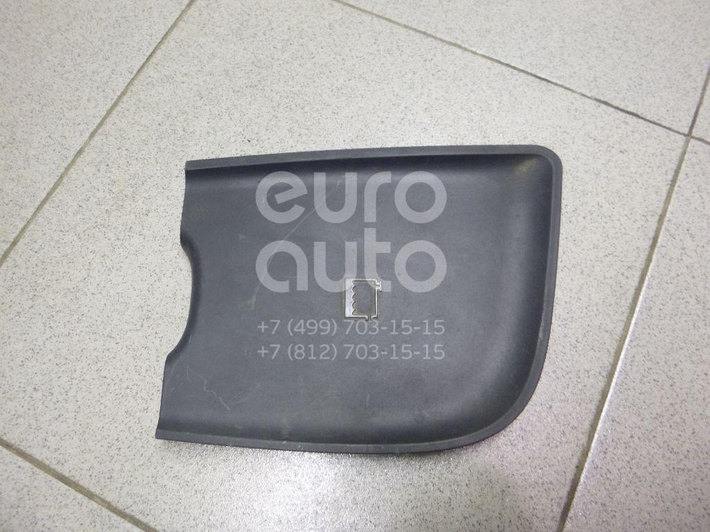 Купить Накладка декоративная Porsche Cayenne 2003-2010; (9555041000001C)
