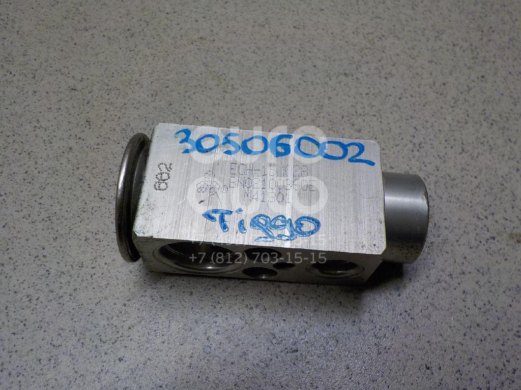 Клапан кондиционера Chery Tiggo (T11) 2005-2015; (T118107170)  - купить со скидкой