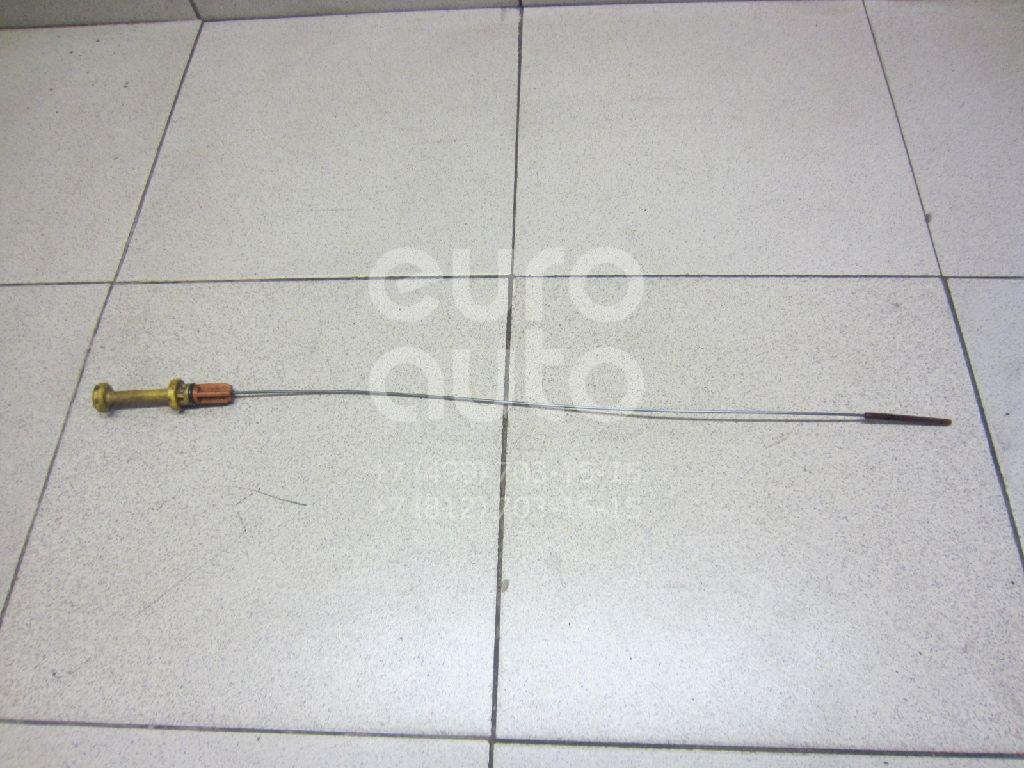 Купить Щуп масляный Citroen C2 2003-2008; (117482)