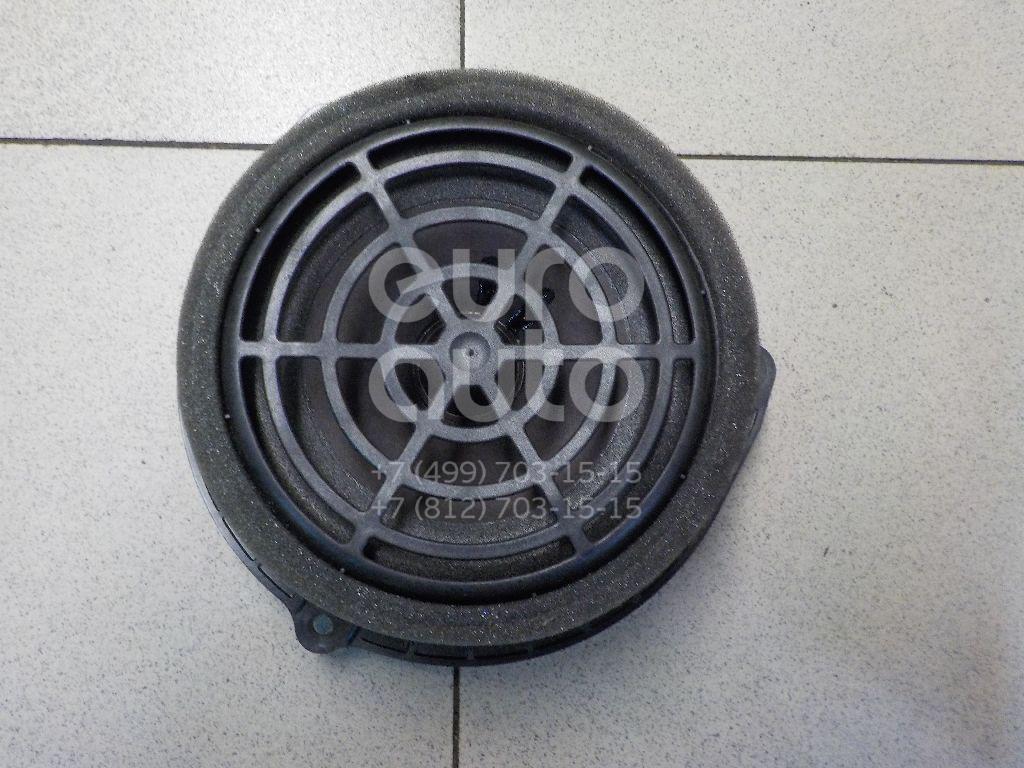 Динамик Audi A7 2011-; (4G0035411)  - купить со скидкой