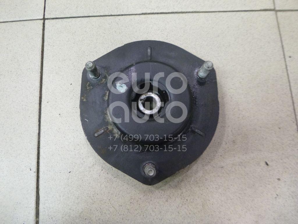 Купить Опора переднего амортизатора Toyota Camry V40 2006-2011; (4860933210)