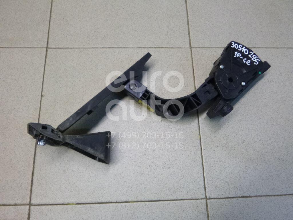 Педаль газа Kia Sportage 2010-2015; (327002S100)  - купить со скидкой