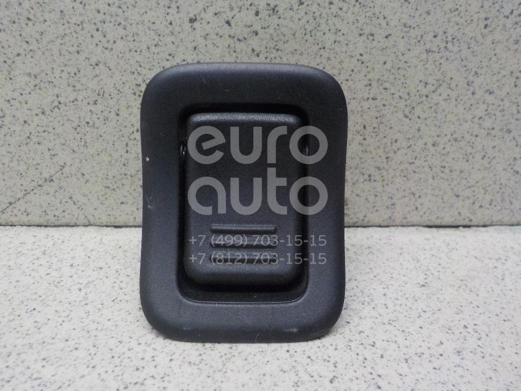 Купить Крючок для одежды Mercedes Benz W221 2005-2013; (22181000409051)